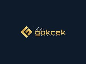 Proje#59326 - Üretim / Endüstriyel Ürünler Logo Tasarımı - Avantajlı Paket  #25