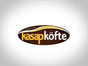 Proje#59225 - Restaurant / Bar / Cafe Logo Tasarımı - Avantajlı Paket  #22