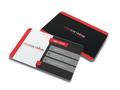 Proje#59370 - Elektronik Kartvizit Tasarımı  -thumbnail #37