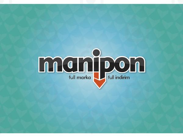 Manipon 03