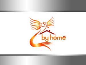 Proje#59445 - Turizm / Otelcilik Logo ve Kartvizit  Tasarımı - Ekonomik Paket  #27