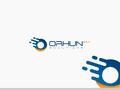 Proje#59460 - Bilişim / Yazılım / Teknoloji Kurumsal Kimlik - Altın Paket  -thumbnail #57