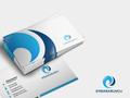 Proje#59507 - İnşaat / Yapı / Emlak Danışmanlığı Logo ve Kartvizit - Avantajlı Paket  -thumbnail #37