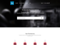 Proje#59297 - Üretim / Endüstriyel Ürünler Landing Page Tasarımı  -thumbnail #20