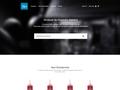 Proje#59297 - Üretim / Endüstriyel Ürünler Landing Page  -thumbnail #20