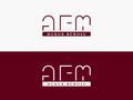 Proje#59620 - Avukatlık ve Hukuki Danışmanlık Logo Tasarımı - Altın Paket  -thumbnail #35