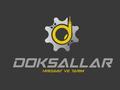 Proje#59572 - Ticaret Logo ve Kartvizit  Tasarımı - Ekonomik Paket  -thumbnail #47