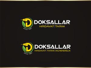 Proje#59572 - Ticaret Logo ve Kartvizit  Tasarımı - Ekonomik Paket  #61
