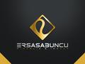 Proje#59507 - İnşaat / Yapı / Emlak Danışmanlığı Logo ve Kartvizit - Avantajlı Paket  -thumbnail #96