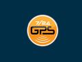 Proje#59808 - Bilişim / Yazılım / Teknoloji Logo Tasarımı - Avantajlı Paket  -thumbnail #9