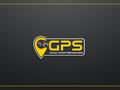 Proje#59808 - Bilişim / Yazılım / Teknoloji Logo Tasarımı - Avantajlı Paket  -thumbnail #11