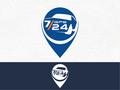 Proje#59808 - Bilişim / Yazılım / Teknoloji Logo Tasarımı - Avantajlı Paket  -thumbnail #18