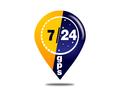 Proje#59808 - Bilişim / Yazılım / Teknoloji Logo Tasarımı - Avantajlı Paket  -thumbnail #33