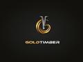 Proje#59850 - Üretim / Endüstriyel Ürünler, Diğer Logo Tasarımı - Ekonomik Paket  -thumbnail #77