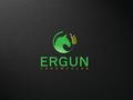 Proje#59868 - Tarım / Ziraat / Hayvancılık Logo Tasarımı - Avantajlı Paket  -thumbnail #15