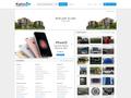 Proje#59584 - e-ticaret / Dijital Platform / Blog Statik Web Sitesi (html5+css)  -thumbnail #36