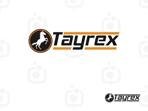 Tayrex