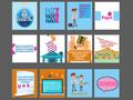 Proje#59571 - İnşaat / Yapı / Emlak Danışmanlığı İnfografik Tasarımı  -thumbnail #12