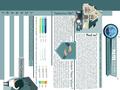 Proje#59571 - İnşaat / Yapı / Emlak Danışmanlığı İnfografik Tasarımı  -thumbnail #18