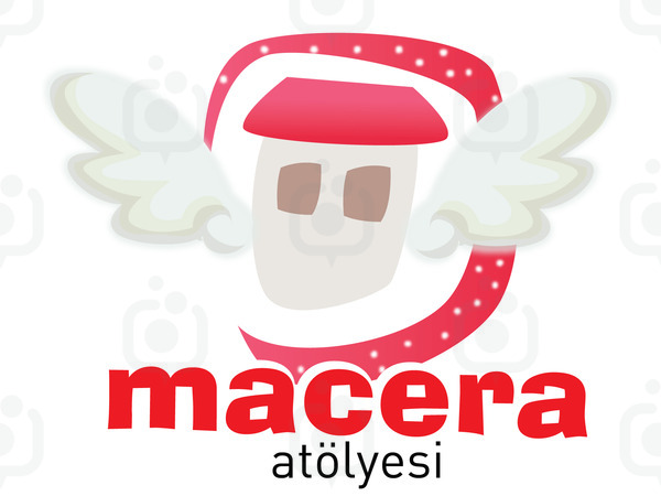 Macera2