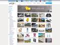 Proje#59584 - e-ticaret / Dijital Platform / Blog Statik Web Sitesi (html5+css)  -thumbnail #59