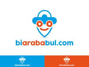 Proje#60152 - e-ticaret / Dijital Platform / Blog Logo Tasarımı - Kampanya Paket  #4