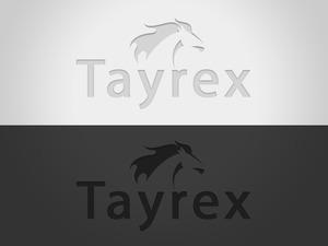 Tayrex vkm1