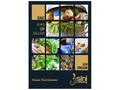 Proje#58847 - Hizmet, Reklam / Tanıtım / Halkla İlişkiler / Organizasyon Afiş - Poster Tasarımı  -thumbnail #23