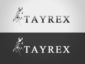 Tayrex vkm2
