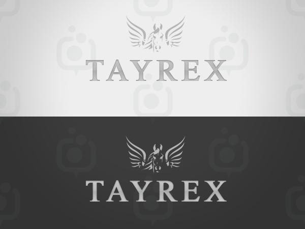 Tayrex vkm3