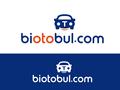 Proje#60152 - e-ticaret / Dijital Platform / Blog Logo Tasarımı - Kampanya Paket  -thumbnail #13
