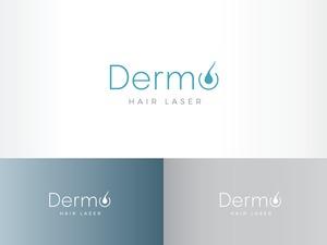 Proje#60258 - Sağlık, Kişisel Bakım / Kozmetik Logo Tasarımı - Kampanya Paket  #8
