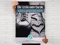 Proje#59967 - Üretim / Endüstriyel Ürünler Afiş - Poster Tasarımı  -thumbnail #27