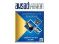 Proje#60212 - Dernek / Vakıf Kitap ve Dergi Kapağı Tasarımı  -thumbnail #4