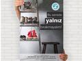 Proje#59967 - Üretim / Endüstriyel Ürünler Afiş - Poster Tasarımı  -thumbnail #48