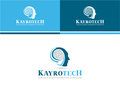 Proje#60352 - Bilişim / Yazılım / Teknoloji Logo ve Kartvizit  Tasarımı - Ekonomik Paket  -thumbnail #18