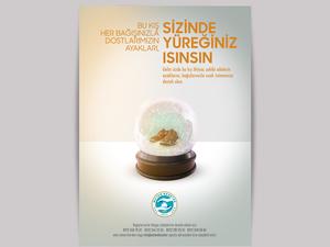 Proje#59967 - Üretim / Endüstriyel Ürünler Afiş - Poster Tasarımı  #49