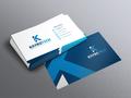 Proje#60352 - Bilişim / Yazılım / Teknoloji Logo ve Kartvizit  Tasarımı - Ekonomik Paket  -thumbnail #26