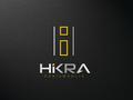 Proje#60358 - Danışmanlık Logo Tasarımı - Altın Paket  -thumbnail #54