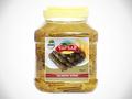 Proje#60164 - Gıda Ambalaj üzeri etiket tasarımı  -thumbnail #68