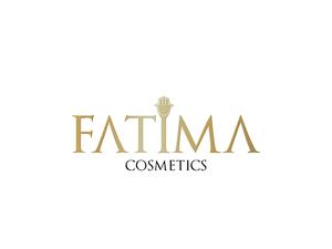 Proje#60526 - Kişisel Bakım / Kozmetik Logo Tasarımı - Kampanya Paket  #15
