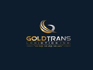 Proje#59176 - Lojistik / Taşımacılık / Nakliyat Kurumsal Kimlik Tasarımı - Altın Paket  #73