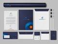 Proje#60319 - Bilişim / Yazılım / Teknoloji Kurumsal Kimlik - Altın Paket  -thumbnail #48