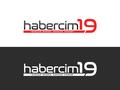 Proje#60814 - Basın / Yayın Logo Tasarımı - Kampanya Paket  -thumbnail #1