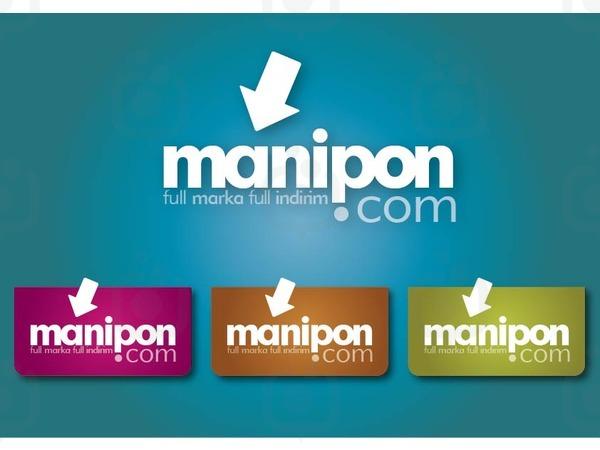 Manipon 05