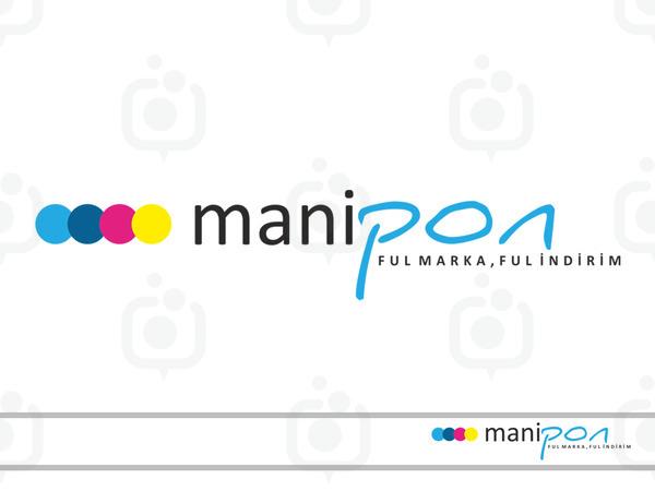 Manipon1.