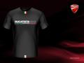 Proje#60760 - Tekstil / Giyim / Aksesuar T-shirt  Tasarımı  -thumbnail #23