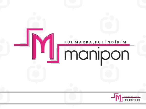 Manipon2