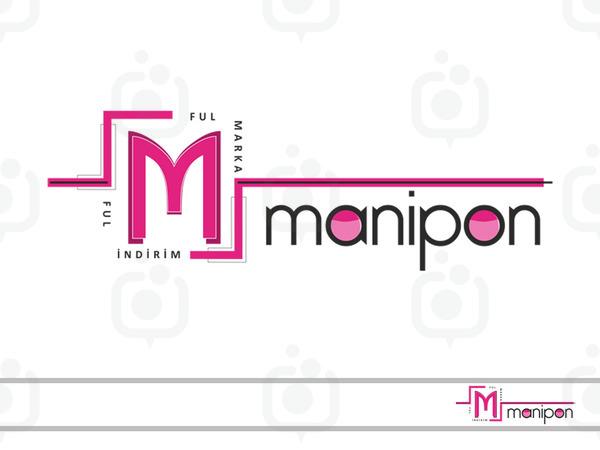 Manipon3