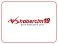 Proje#60814 - Basın / Yayın Logo Tasarımı - Kampanya Paket  -thumbnail #15